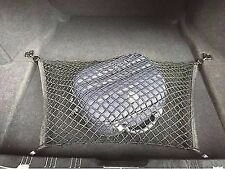 Trunk Floor Style Cargo Net for BMW 5 Series 5-Series BRAND NEW