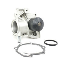 Engine Water Pump fits 1990-2006 Subaru Legacy Forester,Impreza Outback  DNJ ENG