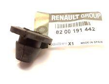 BGA couvercle de culasse joint RC7314-Brand new-genuine-Garantie 5 an