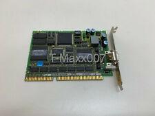 Siemens CP5612 A2 C79458-L9006-B1 Profibus PCI Card 6GK1541-2BA00 Fully Tested!
