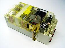 Klockner Moeller ZM9A-225-NA Circuit Breaker