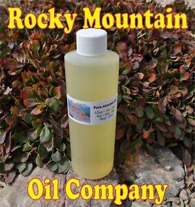 PURE PREMIUM ORGANIC AVOCADO OIL COLD PRESSED UNREFINED 4 8 16 oz GALLON hair