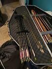 Diamond Archery Infinite Edge Pro RH 70 lb Compound Bow - B12489