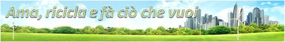 liberamente2010