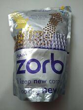 Dyson Zorb maintenance powder new!!!