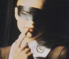Madonna EROTICA (1992) [Maxi-CD]