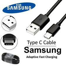 Fast Charger For Samsung Galaxy A21S A41 A51 71 Type C USB-C Data Charging Cable