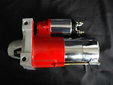 HOLDEN GEAR REDUCTION  STARTER 253  -  308 UP TO INC VR