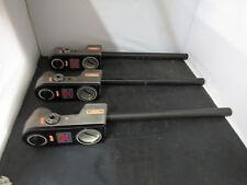 SIDEWINDER torque wrench #PD 301   Kaman bolting prod., Bidwell power-dyne, B063