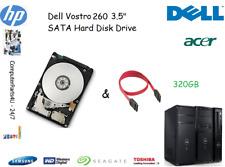 Dell OptiPlex 745c Samsung HD322HJ Drivers Download (2019)
