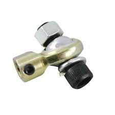 US Ford Clutch Rod, Permanent fix/repair!! 87-10 F150 F250 F350 F450 F550 Bronco