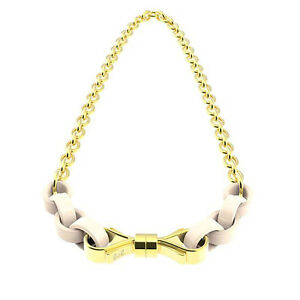Collana LOL JEWELS Nacklace Donna - CL-25