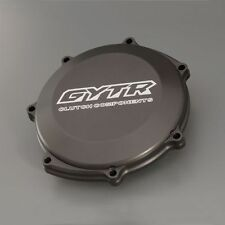 Yamaha GYTR Billet Clutch Cover YZ450F WR450F YFZ450