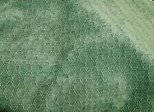 Highland Court Vivaldi Upholstery Weight Chenille Fabric=3+YDS