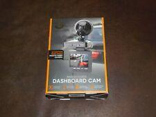 SMARTGEAR PHOTO/VIDEO DASHBOARD CAM AUTO MOTION DETECT MODE - RET. $49.99(RM-4)
