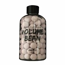 CNKCOS Volume Bean 2-in-1 Body Cleanser & Volufiline Breast Enlargement 120g