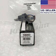 *NEW* Genuine BOSCH® 18083 Premium O2 Oxygen Sensor for select Acura & Honda