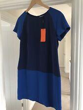 ladies karen millen dress size 12