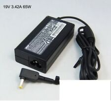 ORIGINAL OEM Acer A11-065N1A 19V 3.42A 65W AC Adapter FREE SHIPPING