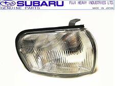 SUBARU GENUINE GC8 Impreza WRX STI Right Side Corner Turn Signal Lamp Light