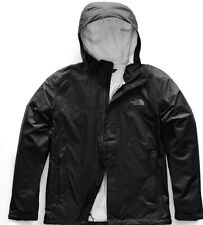 **NWT** The North Face Men's Venture 2 Jacket, BLACK,  XXL