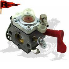 Carburatore Per Walbro WT-668 Carb HPI Baja 5b 5T FG Fuelie Engine
