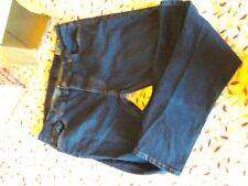 """Mens Jeans, Denim Co. 38"""" waist,41"""" long, 32"""" inside leg"""