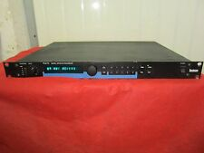 legendary lexicon PCM 70 Digital Effects Processor V2.0 Rack Mount