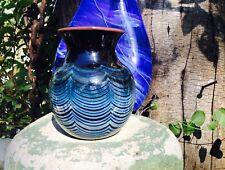 Laguna Beach Art Glass