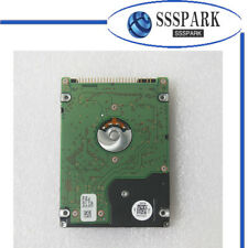 NEW 2.5 Inch 80GB 5400 RPM HDD PATA IDE Internal Hard Disk Drives For Laptop