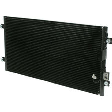 Universal Air Conditioner (UAC) CN 3063PFC A/C Condenser New w/ 1 Year Warranty