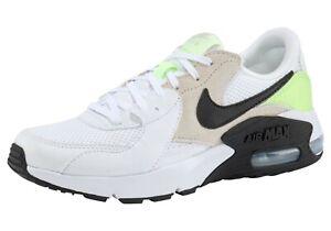 11604346-Me Nike Sportswear »Wmns Air Max Excee« Sneaker Gr.38 *NEU* Damen