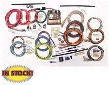 American Autowire 1962-1974 Volkswagen Beetle Classic Update Wiring Kit - 510419