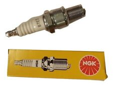 ukscooters LAMBRETTA NGK SPARK PLUG B7ES NEW