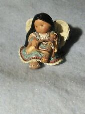 """Friends of the Feather Enesco """"Sounds of Joy"""" 1999"""