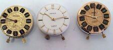Eeaglestar-Arnex Mechanical  alarm watch movement AS 1475