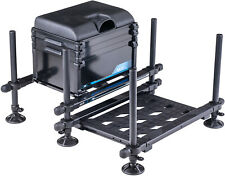 MAP H30 Competition Seat Box - (SB7000)