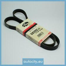 Gates 6PK1340 6PK1335 6PK1341 6PK1343 6PK1345 K016PK1340 V-Ribbed Belts