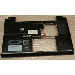 Toshiba Portege R930 Boden GM903013263A_A Base Unterschale Unterteil