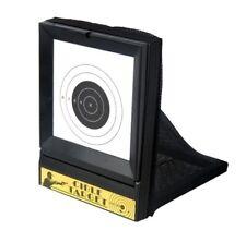 AirSoft Shooting Target Mesh Net Outdoor/Indoor BB Gun 10 inch New High Impact