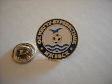 a1 IZHGTU BUREVESTNIK IZHEVSK FC club football calcio футбол pins russia pоссия