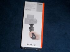 Sony GP-VPT2BT Shooting Grip with Wireless Remote Commander Bluetooth