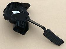 Ford Transit MK6 2.0 DI Elektrisches Gaspedal Pedal YC159F836BC Original