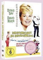 Meisterschaft im Seitensprung (NEU & OVP) Doris Day, David Niven, Janis Paige, S