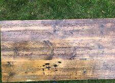 Coffee Table Top .Industrial Coffee Table Top Reclaimed Wood Coffee Table Top ,