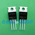 20pcs IRF3205 IRF 3205 HEXFET Power MOSFET 55V 110A TO-220 IR Brand New