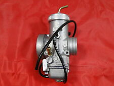 VOR 503 KTM LC4 ORIGINAL VERGASER CARBURATORE Carburetor Dellorto VHSB 38 RACING