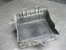 98 Honda Goldwing GL1500 GL 1500 SE Battery Tray 37L