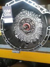 Mercedes W210 E 320 CDI Automatikgetriebe Getriebe 722.626 722626 mit Garantie