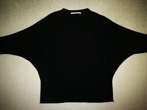Pullover von Only in Schwarz~~Größe L